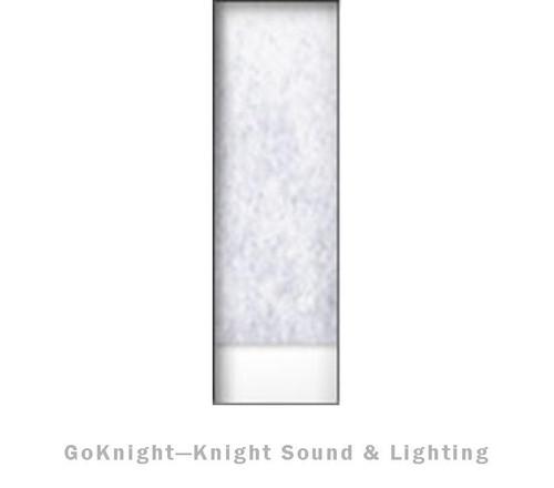 Lee Filters Lighting Gel Sheet 261 Tough Spun FR Full (Lee 261)