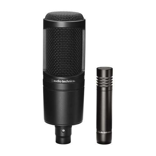 Audio-Technica AT2041SP 20 Series Condenser Microphone