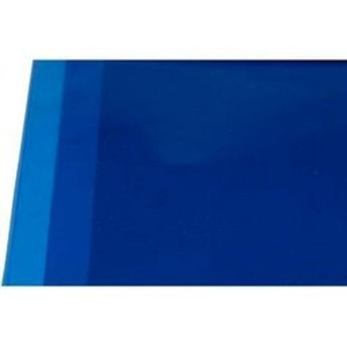 Lee Filters Tungsten to Daylight Pack 12 sheets
