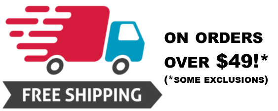free-shipping-over-49-.png