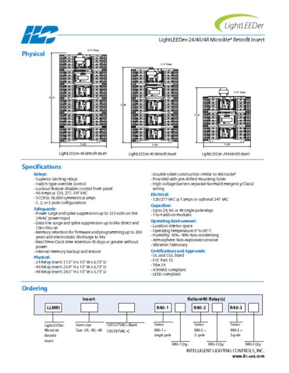 ilc-retrofit-insert-documentation-image-2.png