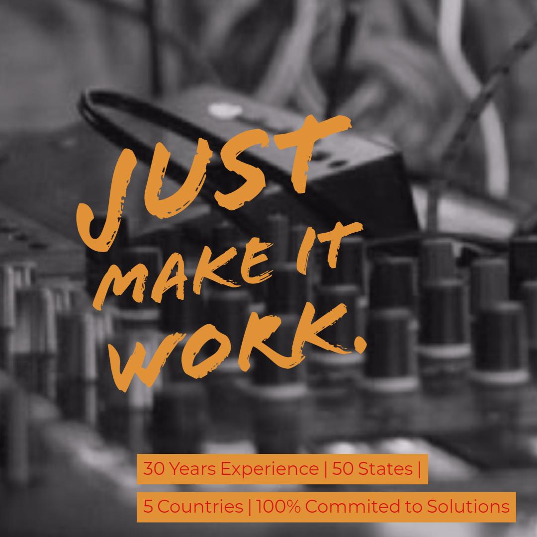just-make-it-work-2.jpg