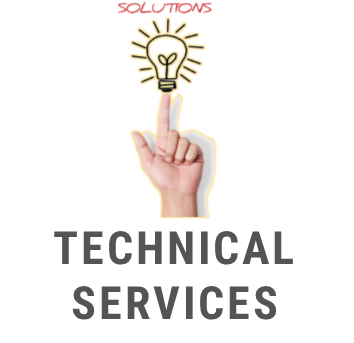 tech-services-simple.png