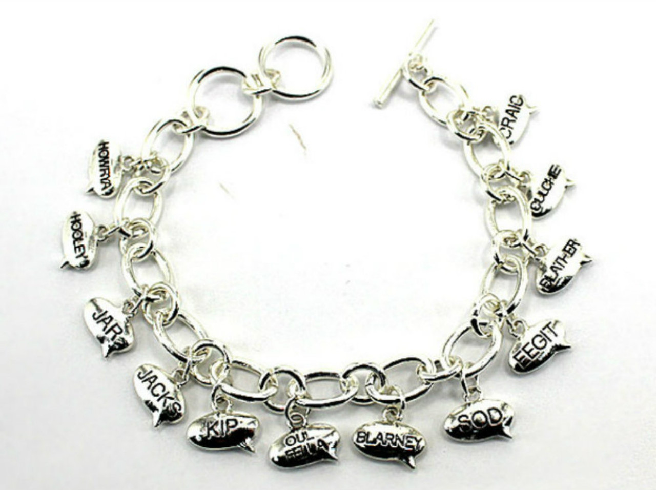 kollekcio venezia collection products bracelet dsc artisan