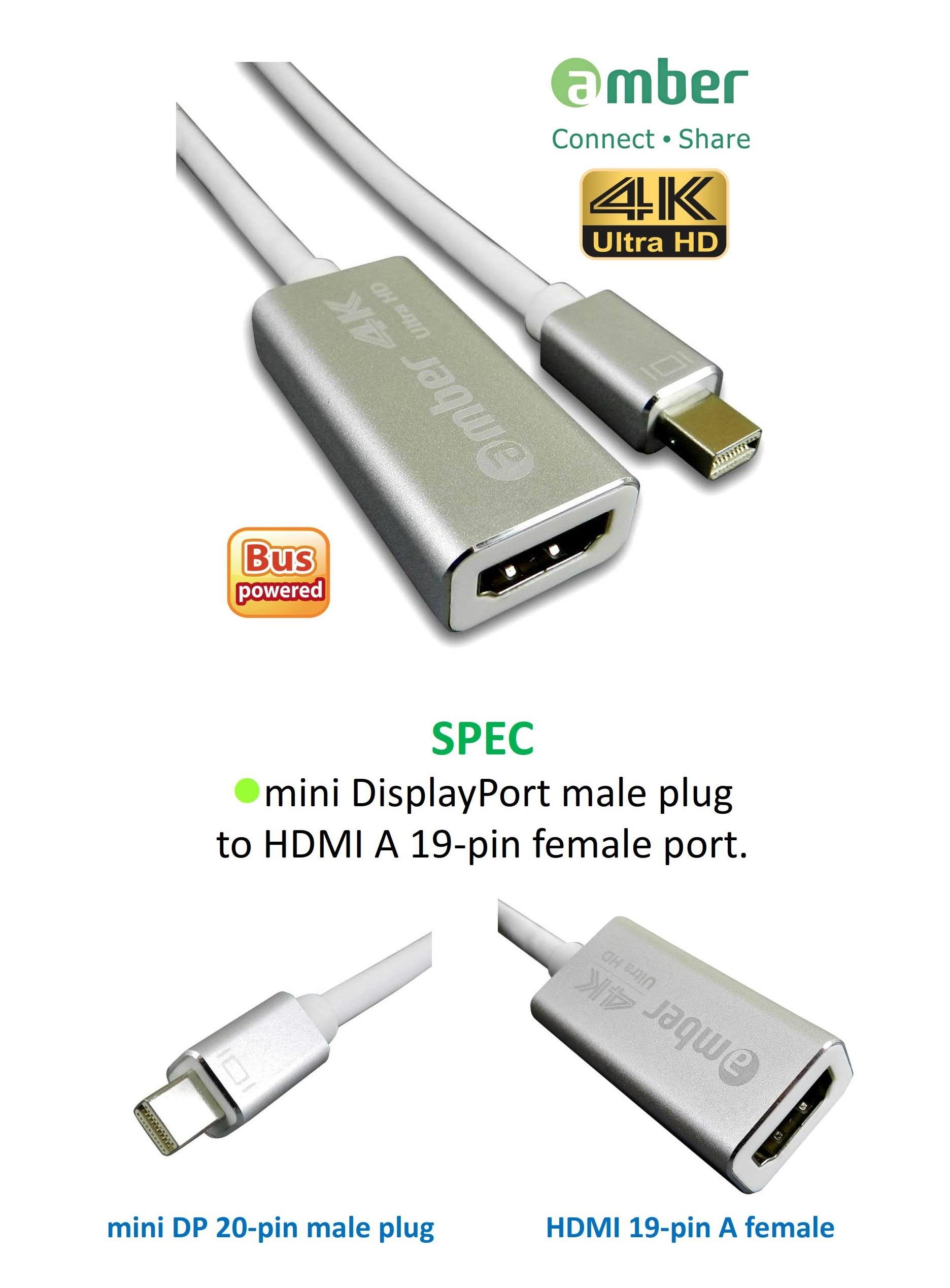 mdp-h21-spec02.jpg