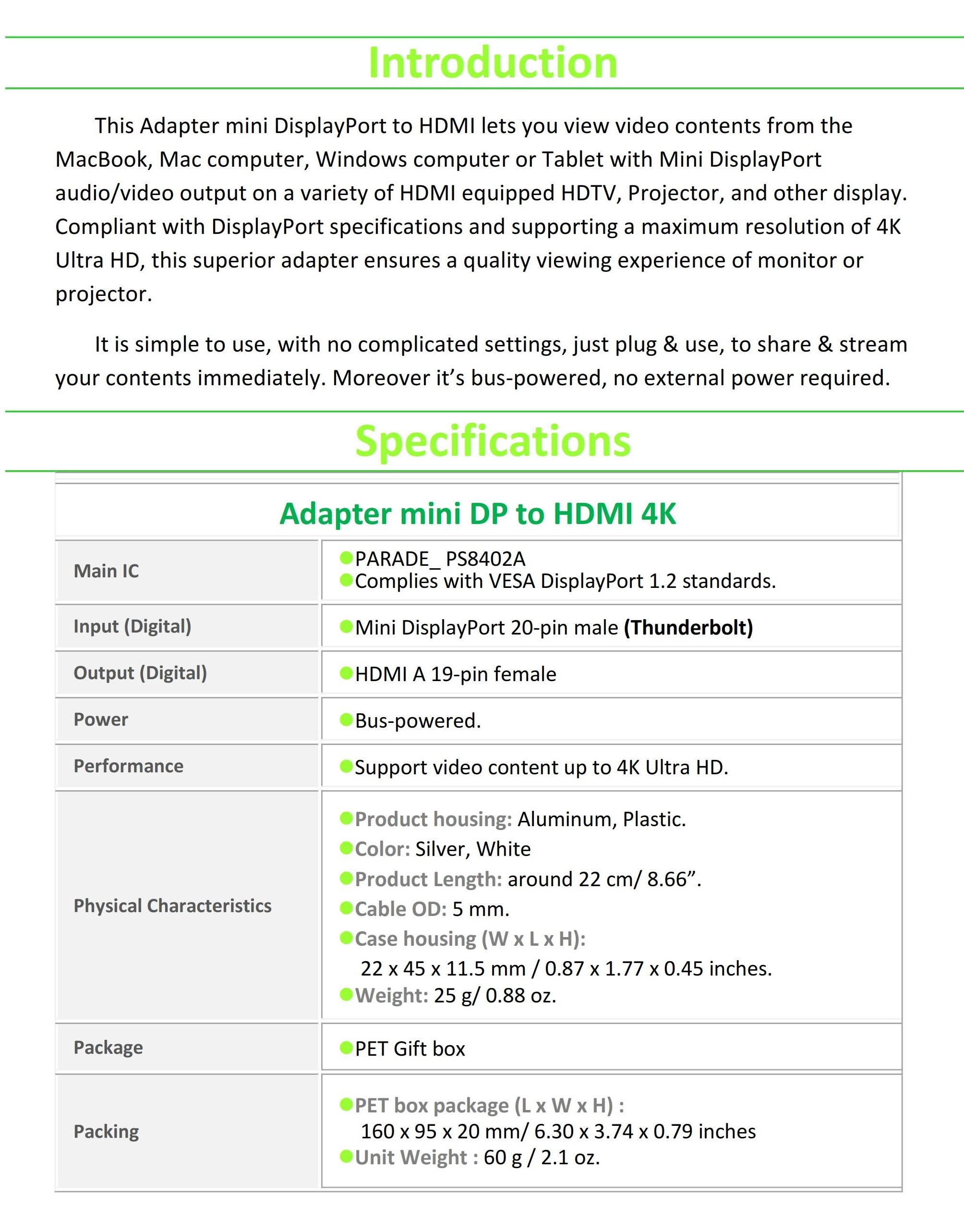 mdp-h21-spec10.jpg