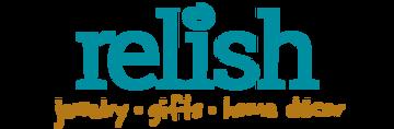 Relish, Inc. Store