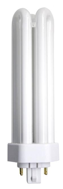 (PLT26/27K/4P) PLT Lamp 26W 4100K 4-Pin
