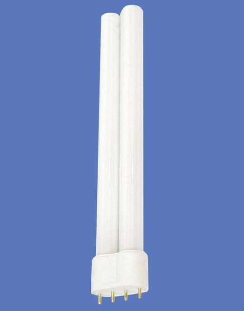 (PLL18/35K/4P) PL Long Lamp 18W 3500K 4-Pin