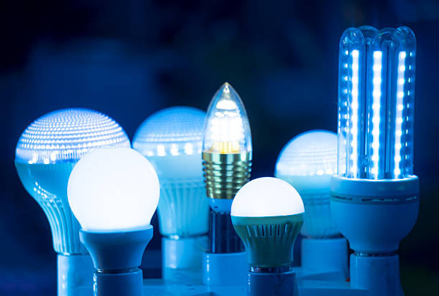 Why LED Lighting is the right way to go