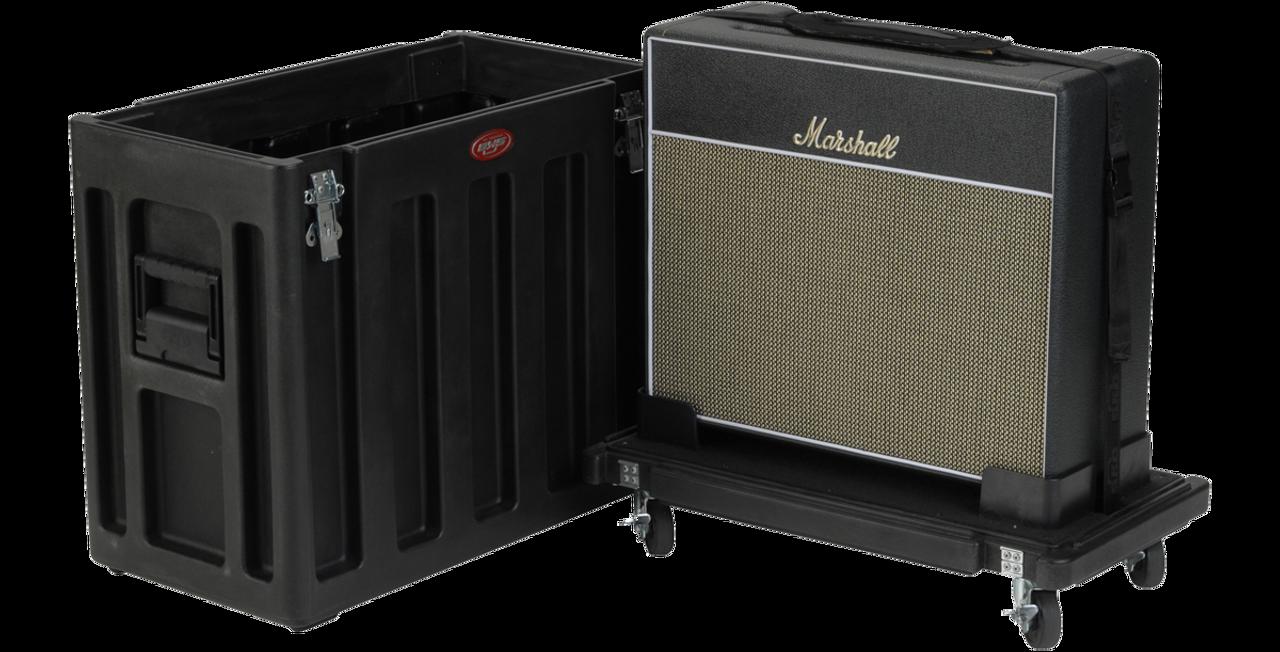 Marshall 1x12 Cabinet Cabinets Matttroy