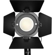 Lighting reflectors and light shaping barndoors dvestore fiilex 4 way barndoors for p360 and p360ex led lights eventshaper