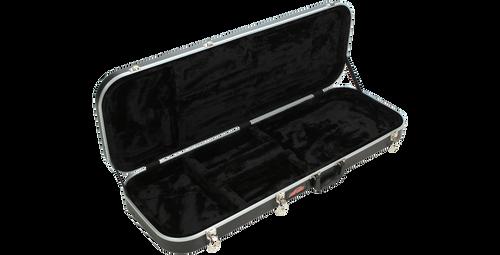 038f2711cb0 SKB-1SKB-6 Electric Guitar Rectangular Hardshell, standard latches, handle