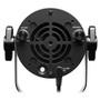 Fiilex P360 LED Light Rear