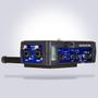 Beachtek DXA-SLR ULTRA - 2-Channel Active XLR Adapter