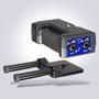 Beachtek DXA-SLR ULTRA - 2-Channel Active XLR Adapter Disconnected