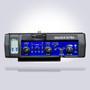 Beachtek DXA-SLR ULTRA - 2-Channel Active XLR Adapter Front