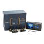 Beachtek DXA-POCKET Compact Active Mini-jack Audio Adapter