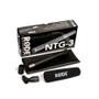 NTG-3 RODE Set