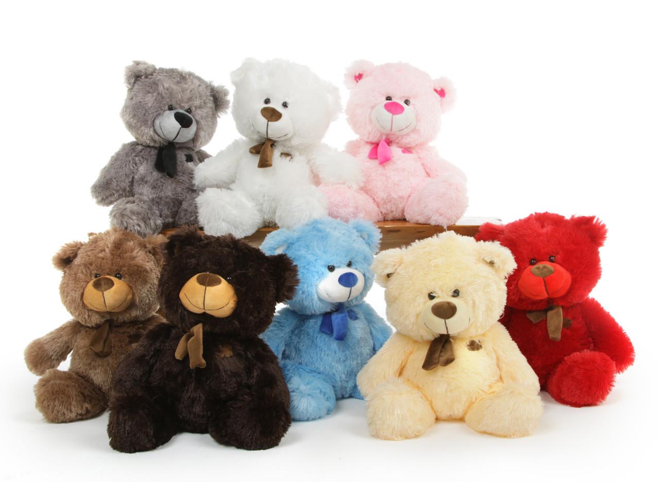 Cool Teddy Bear Chubby Adorable Dog - Baby-Shags-tiny-cute-plush-teddy-bear-18in__69575  Collection_766535  .jpg?c\u003d2\u0026imbypass\u003don