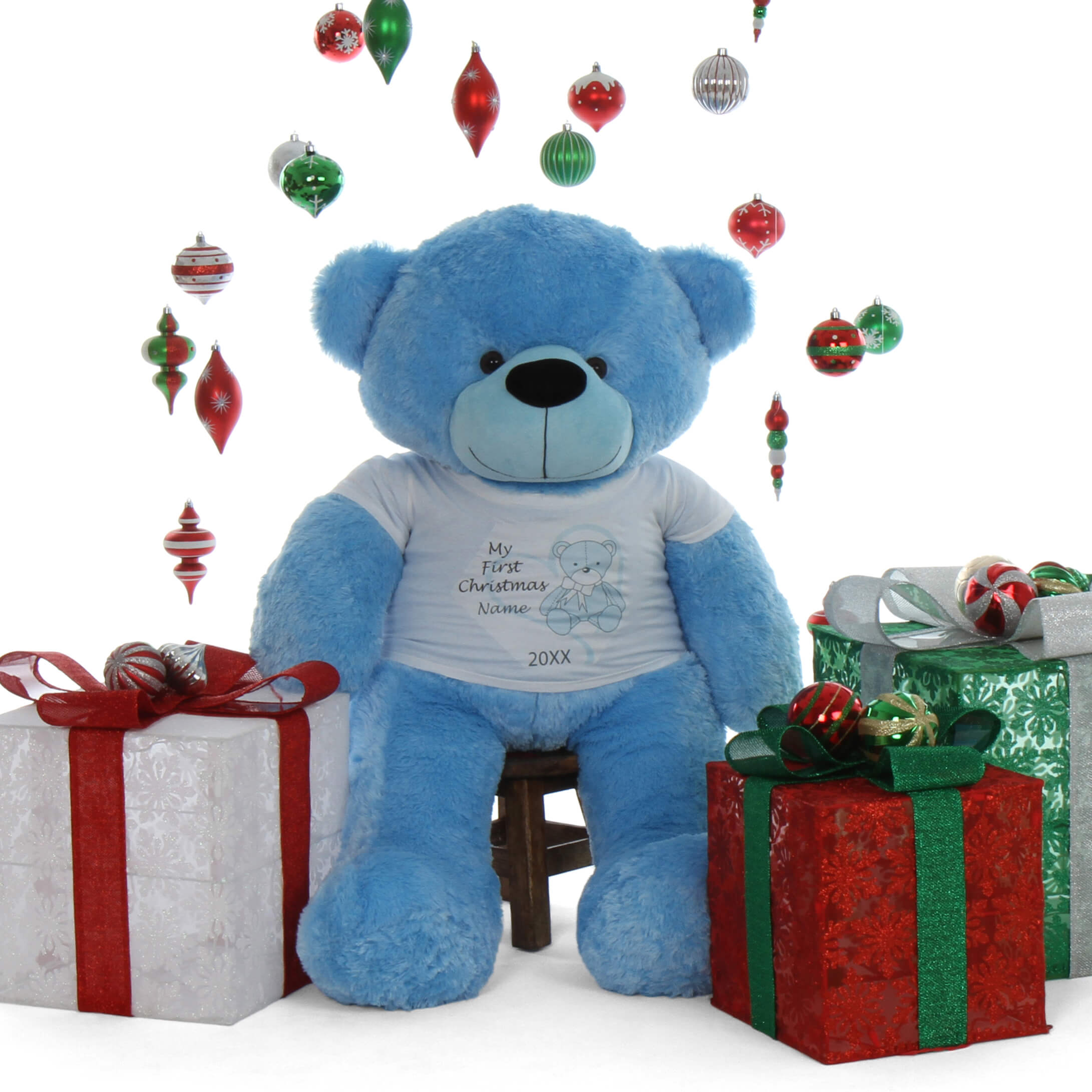 -my-first-christmas-personalized-teddy-bear-life-size-48in-blue-happy-cuddles-1.jpg