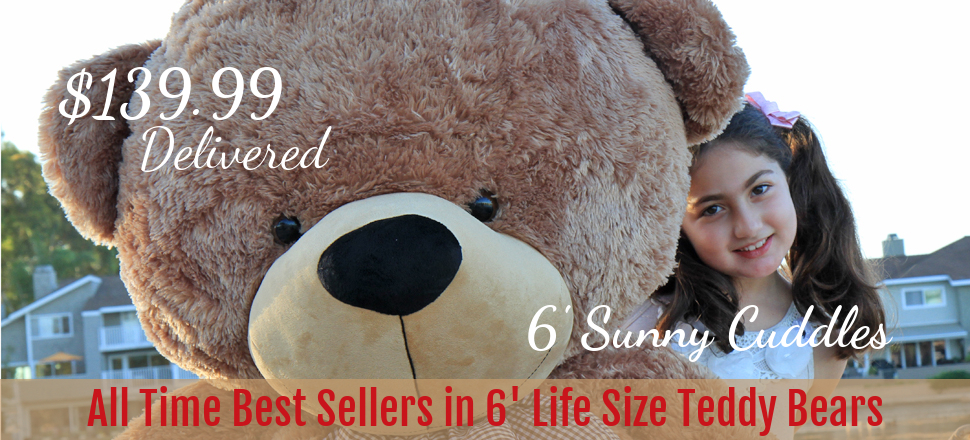 1-all-time-best-sellers-in-life-size-6-teddy-bears-sunny-cuddles.jpg