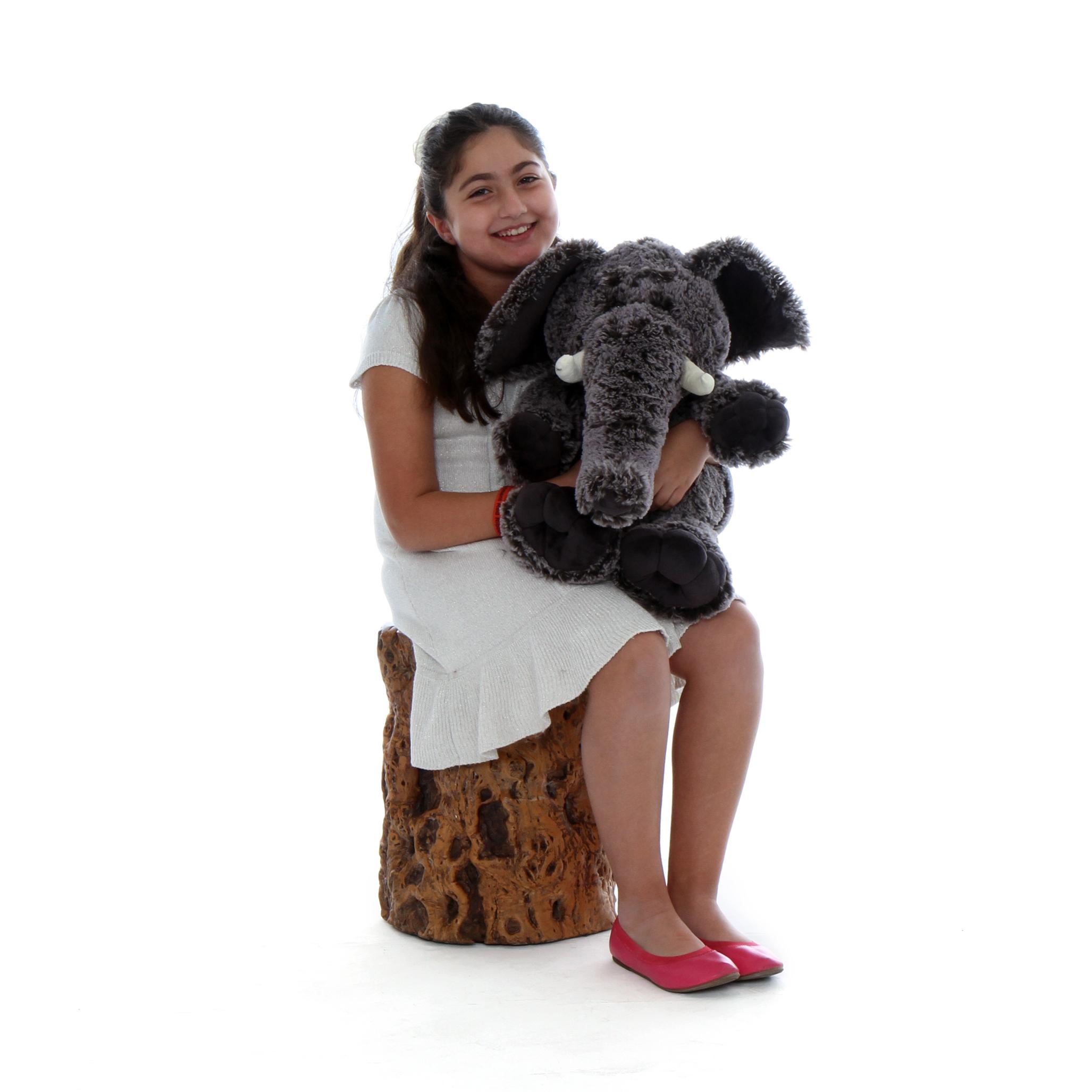 24in-small-sized-gray-lovable-stuffed-elephant.jpg