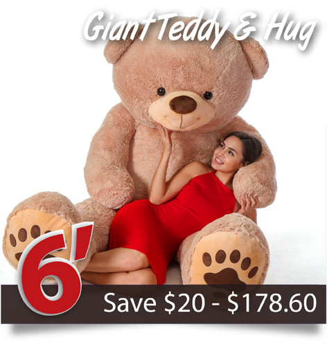 3-7-foot-giant-teddy-and-hug-brand-deal-02.png