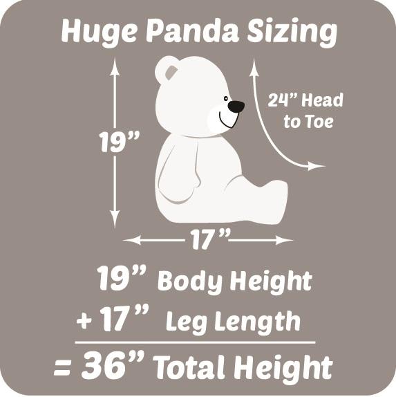 3-foot-panda-sizing.jpg