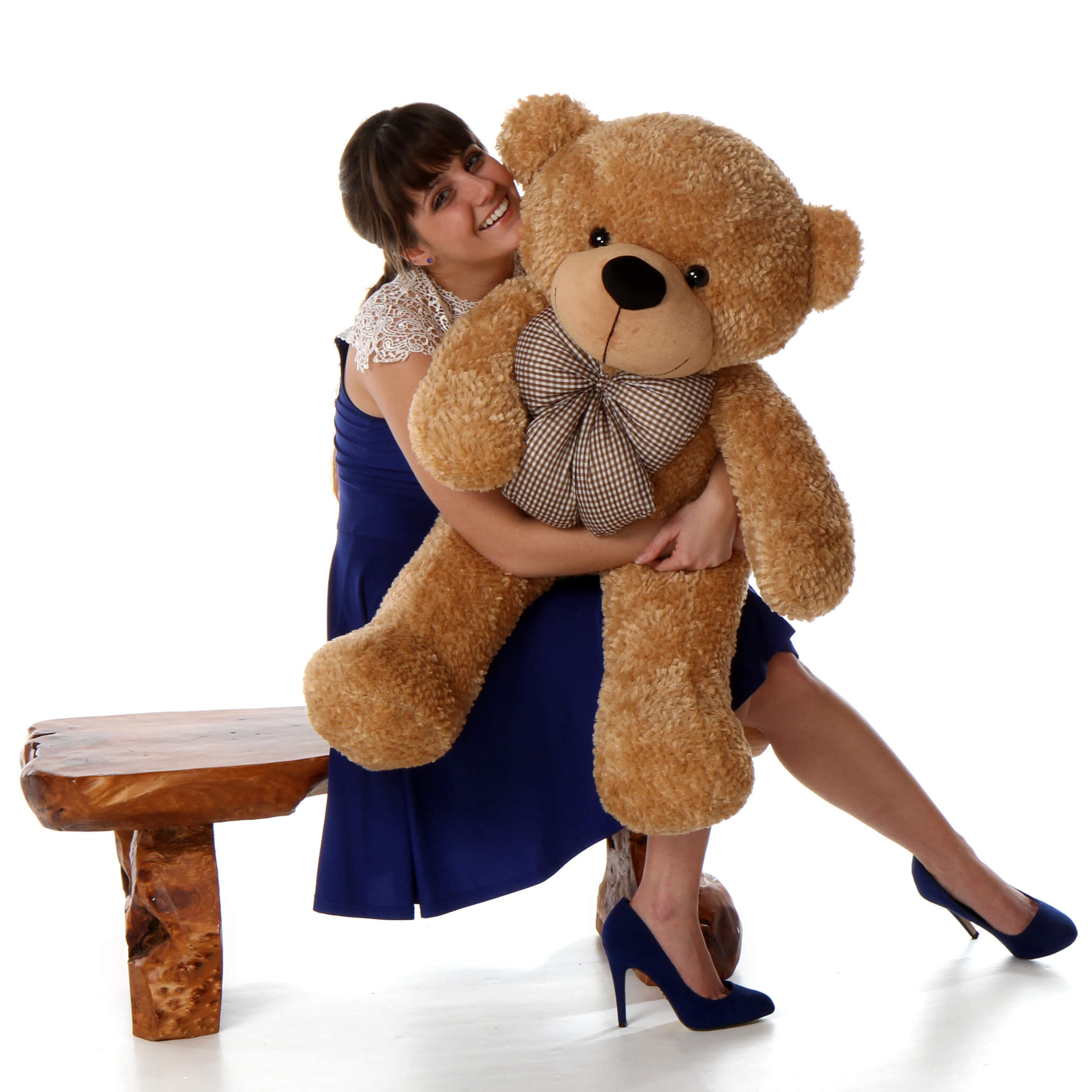 38in-huge-amber-brown-teddy-bear-shaggy-cuddles-1.jpg
