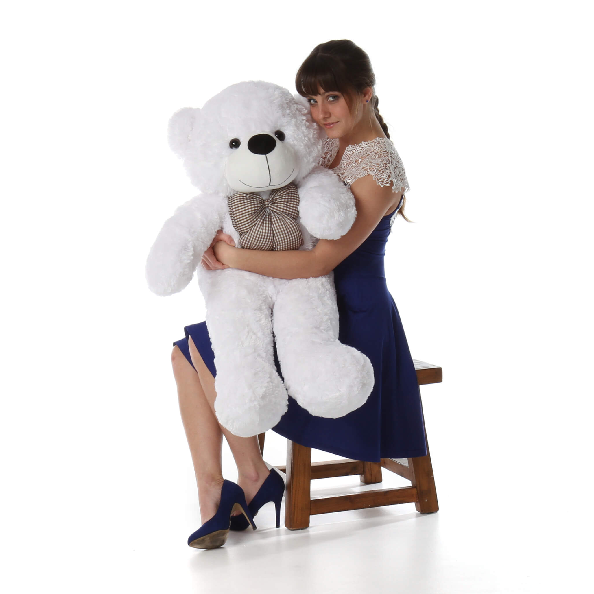38in-huge-white-teddy-bear-huggable-and-soft-coco-cuddles-1.jpg