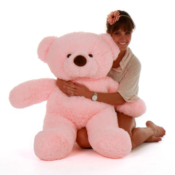 3ft-pink-big-stuffed-teddy-bear-gigi-chubs-best-gift.jpg