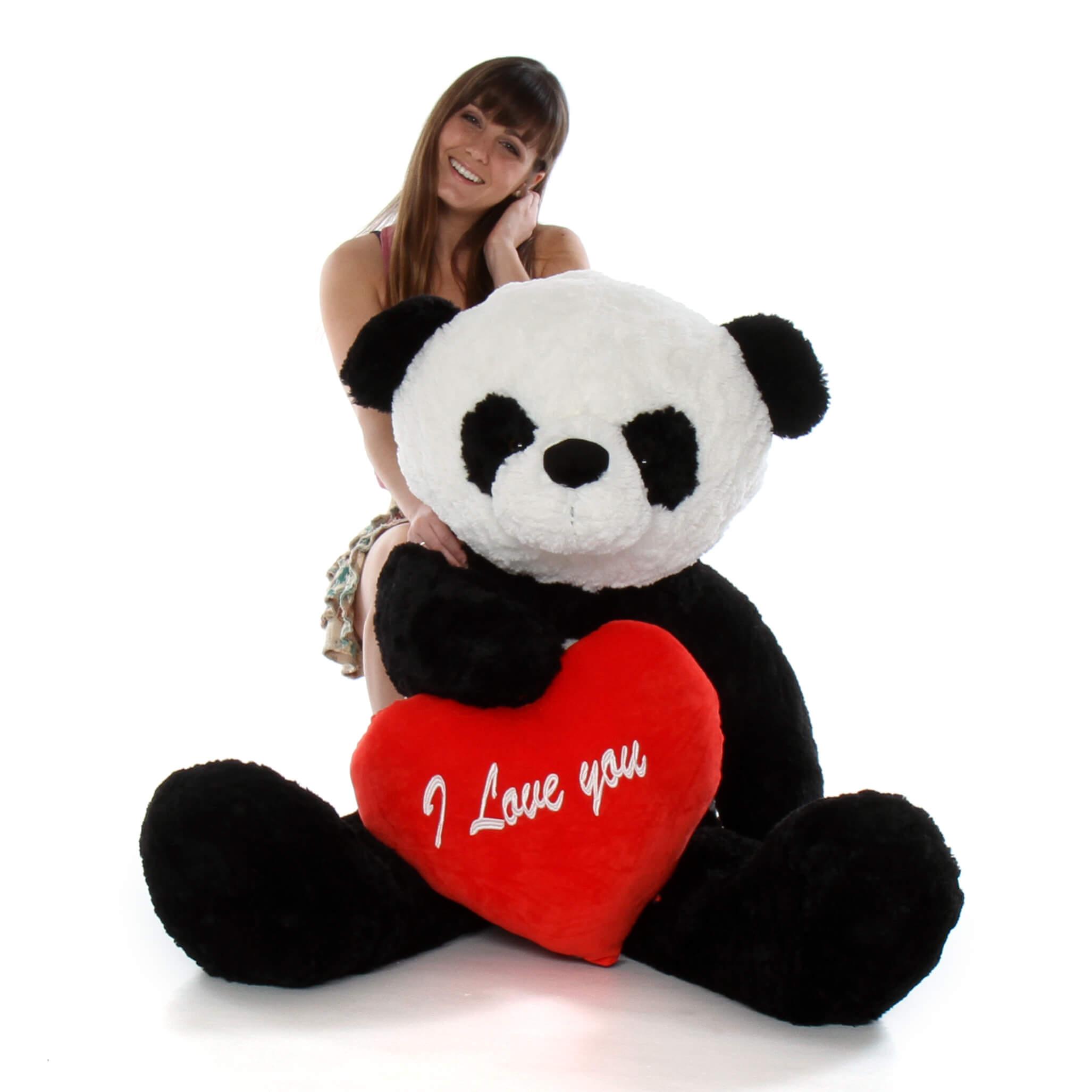 48in-panda-heart-1.jpg