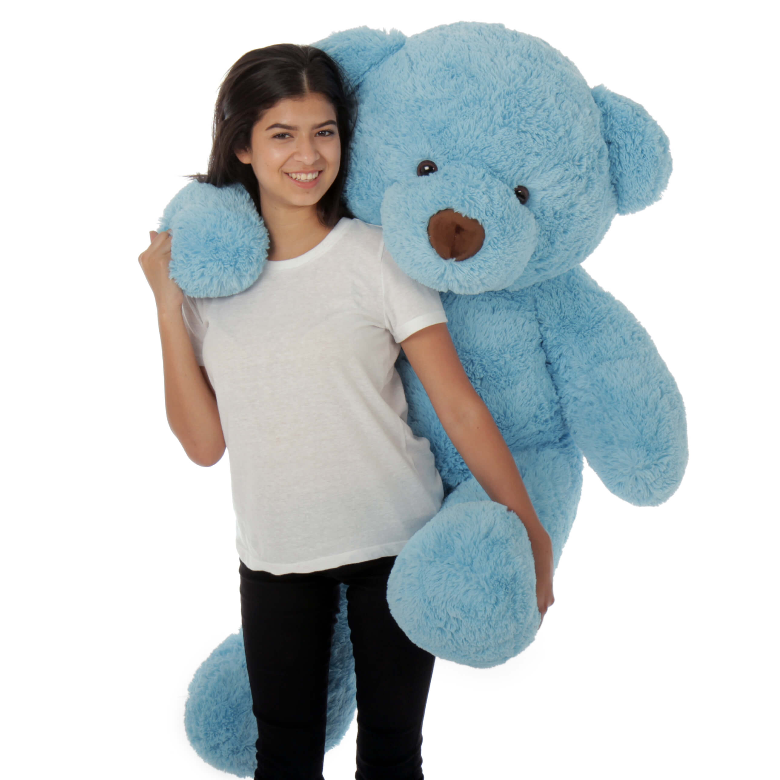 48in-sammy-chubs-blue-teddy-bear-1.jpg