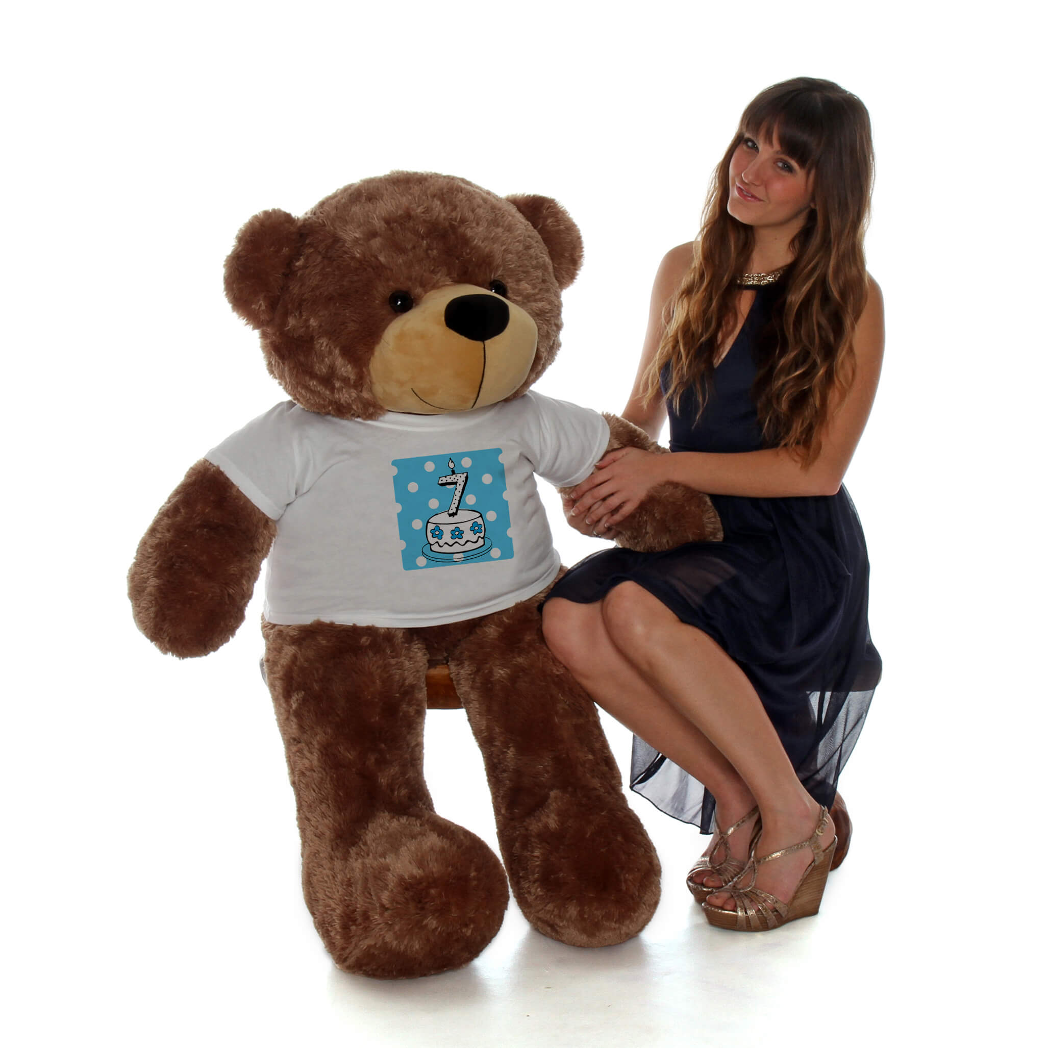 4ft-giant-teddy-sunny-cuddle-mocha-brown-bear-in-blue-birthday-cake-t-shirt.jpg