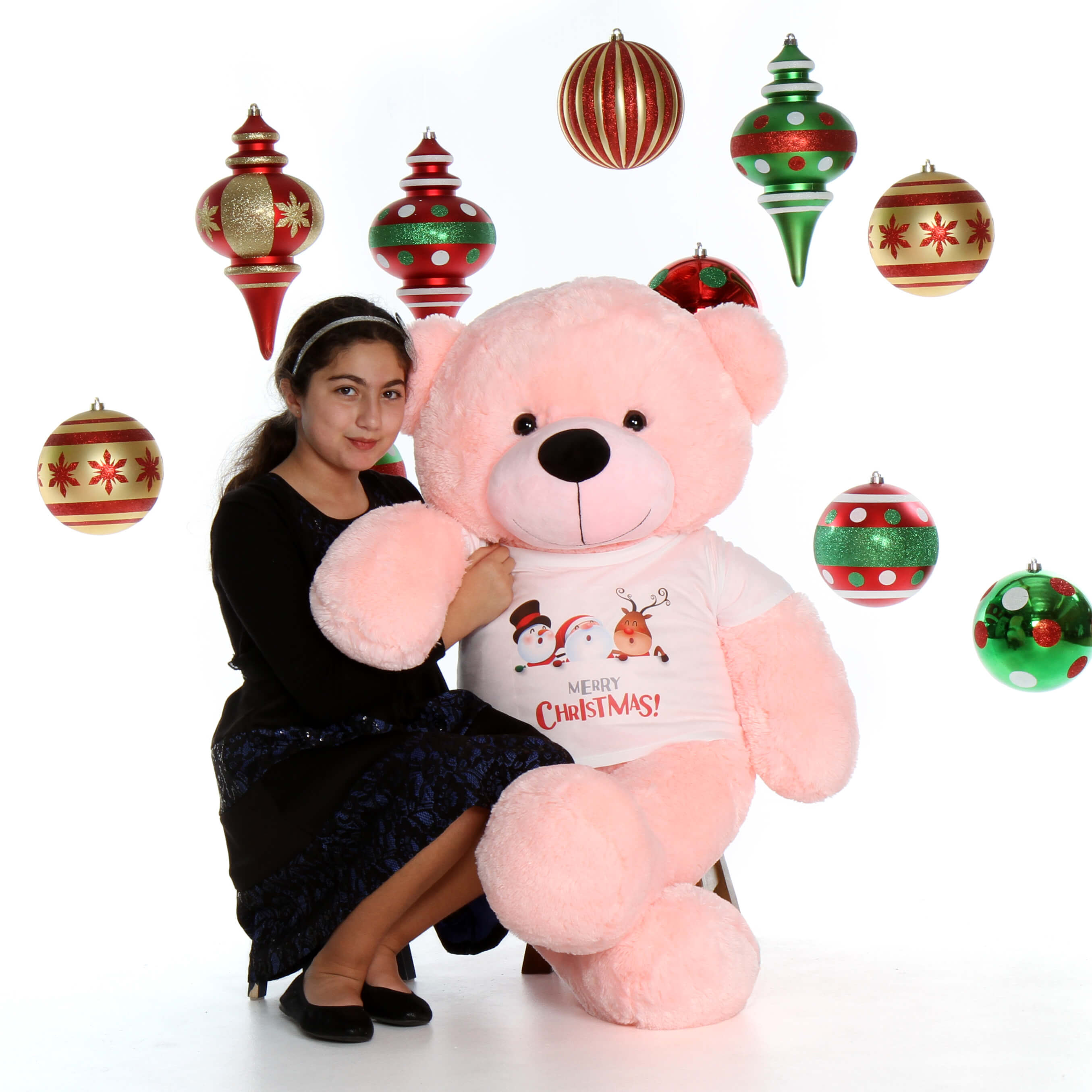 4ft-lady-cuddles-rose-pink-merry-christmas-teddy-bear1.jpg