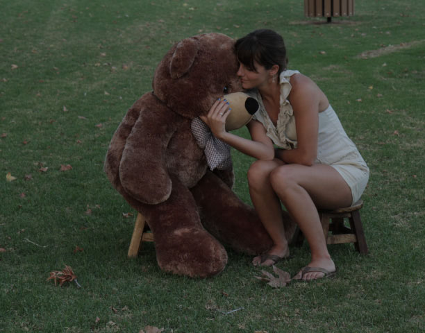 4ft-life-size-mocha-brown-teddy-bear-sunny-cuddles-giant-teddy.jpg