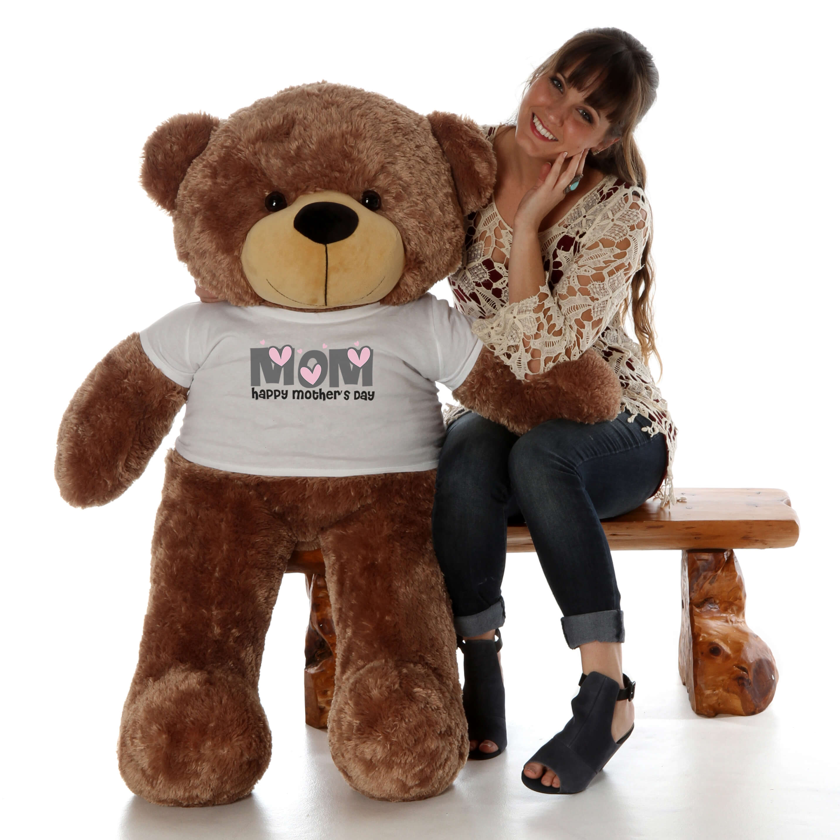 4ft-sunny-cuddles-mocha-brown-teddy-bear-for-mothers-day-1.jpg