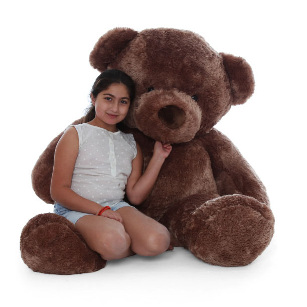 5ft-adorable-brown-teddy-bear-sweetheart-big-chubs-a-plush-teddy-bear-copy.jpg