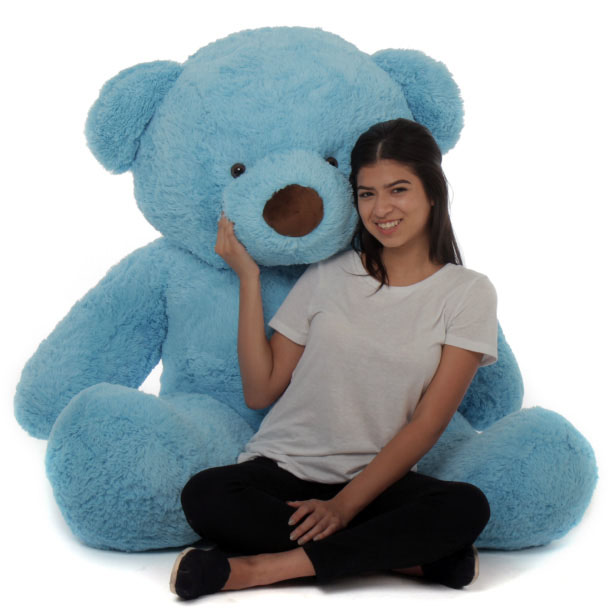 5ft-best-gift-blue-teddy-bear-soft-and-huggable-sammy-chubs.jpg