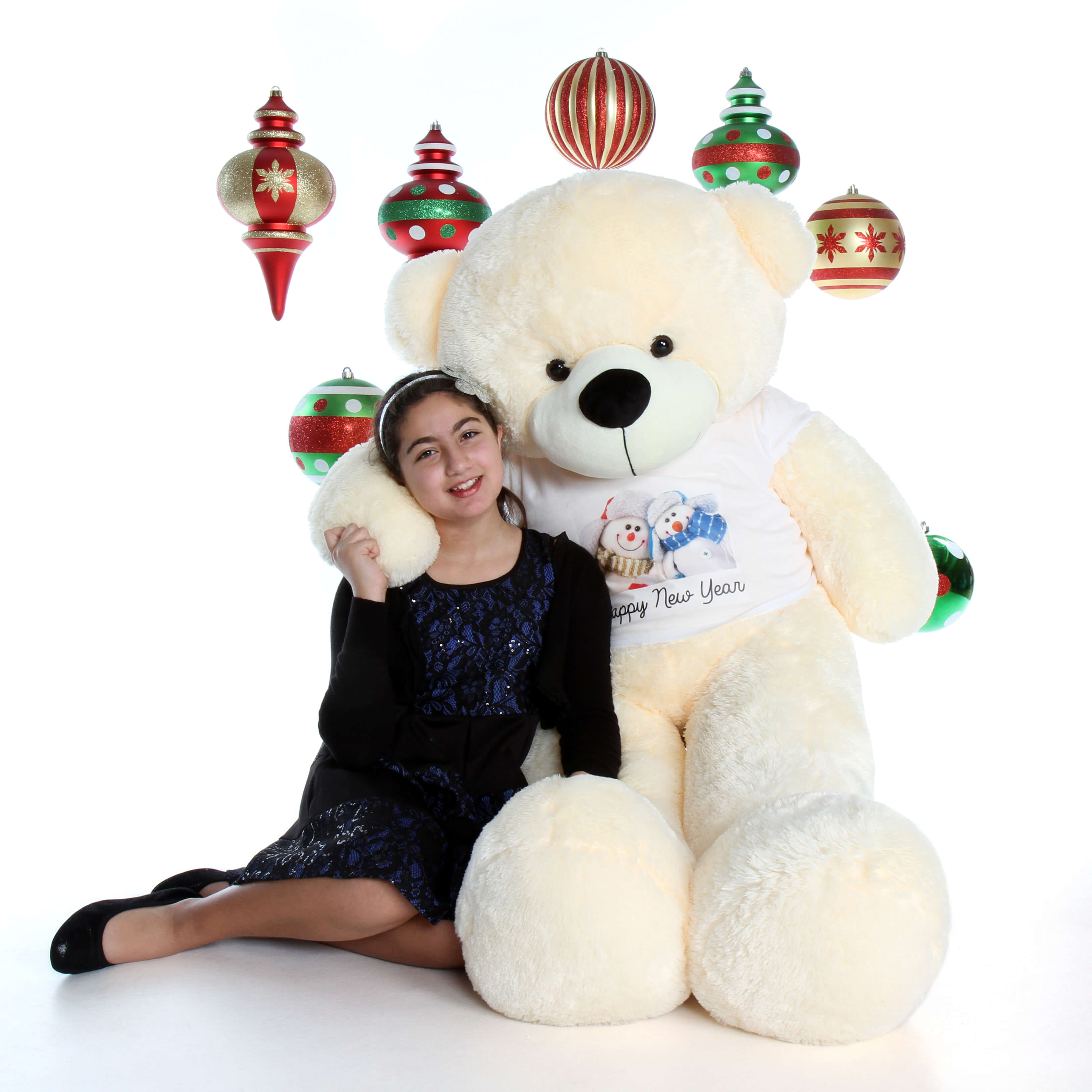 5ft-cozy-cuddles-happy-new-year-giant-vanilla-cream-teddy-bear1.jpg