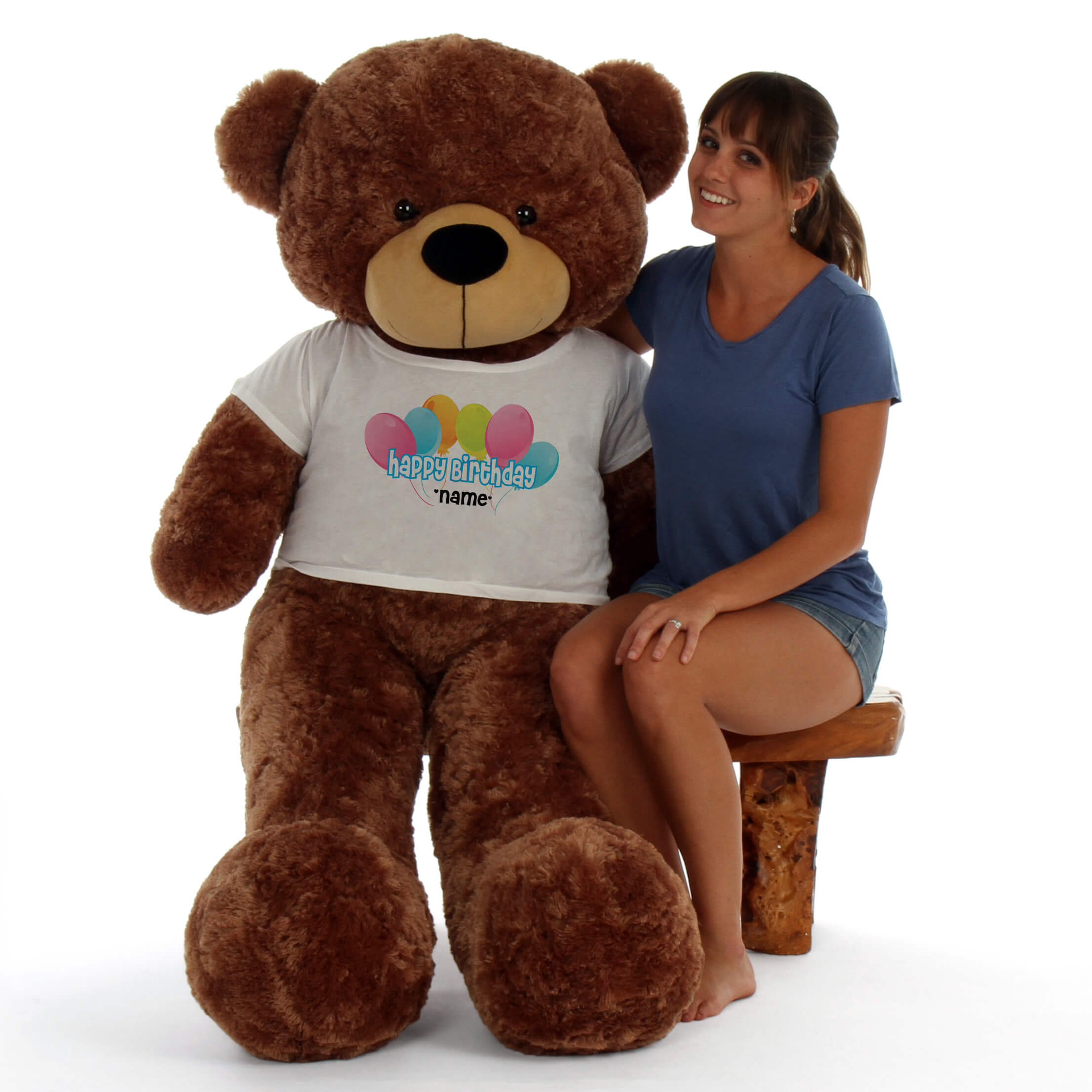 5ft-giant-sunny-cuddles-mocha-brown-teddy-bear-in-happy-birthday-balloons-t-shirt1.jpg