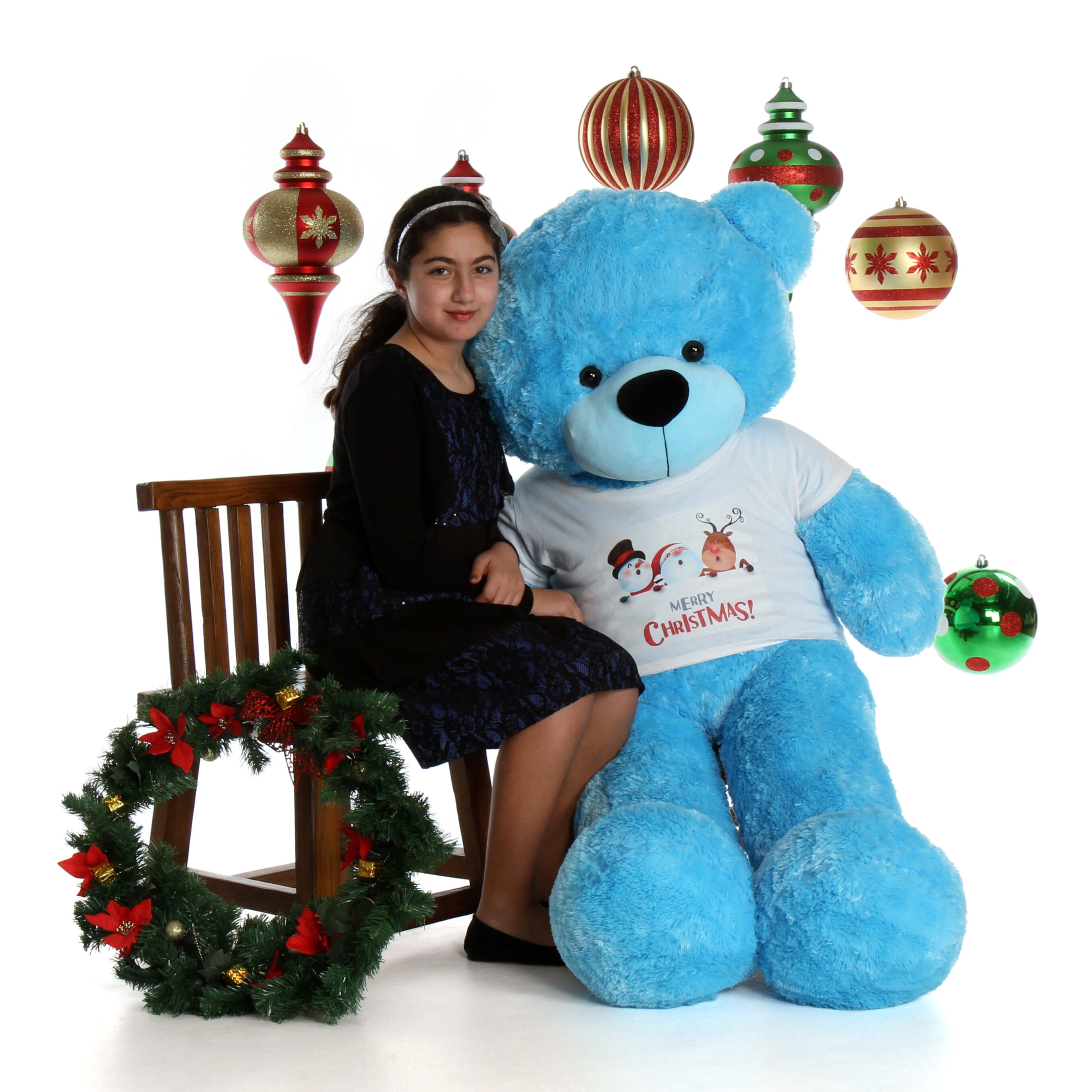 5ft-happy-cuddles-giant-blue-teddy-bear-merry-christmas1.jpg