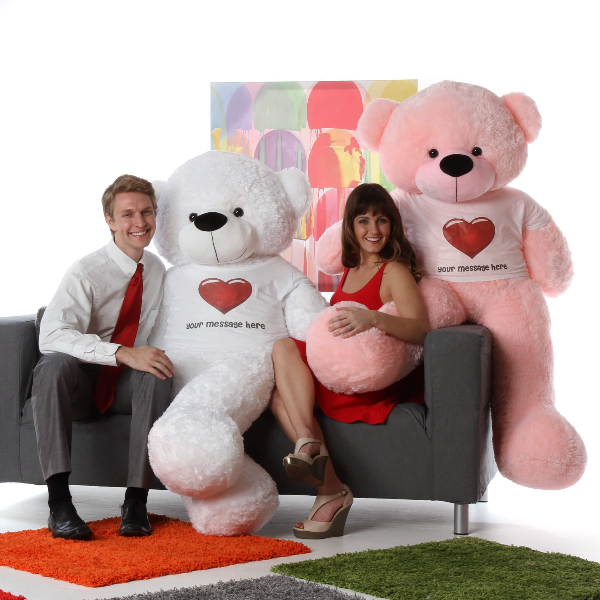 5ft-life-size-huge-personalized-pink-teddy-bear-famous-lady-cuddles-from-giant-teddy-brand-1.jpg