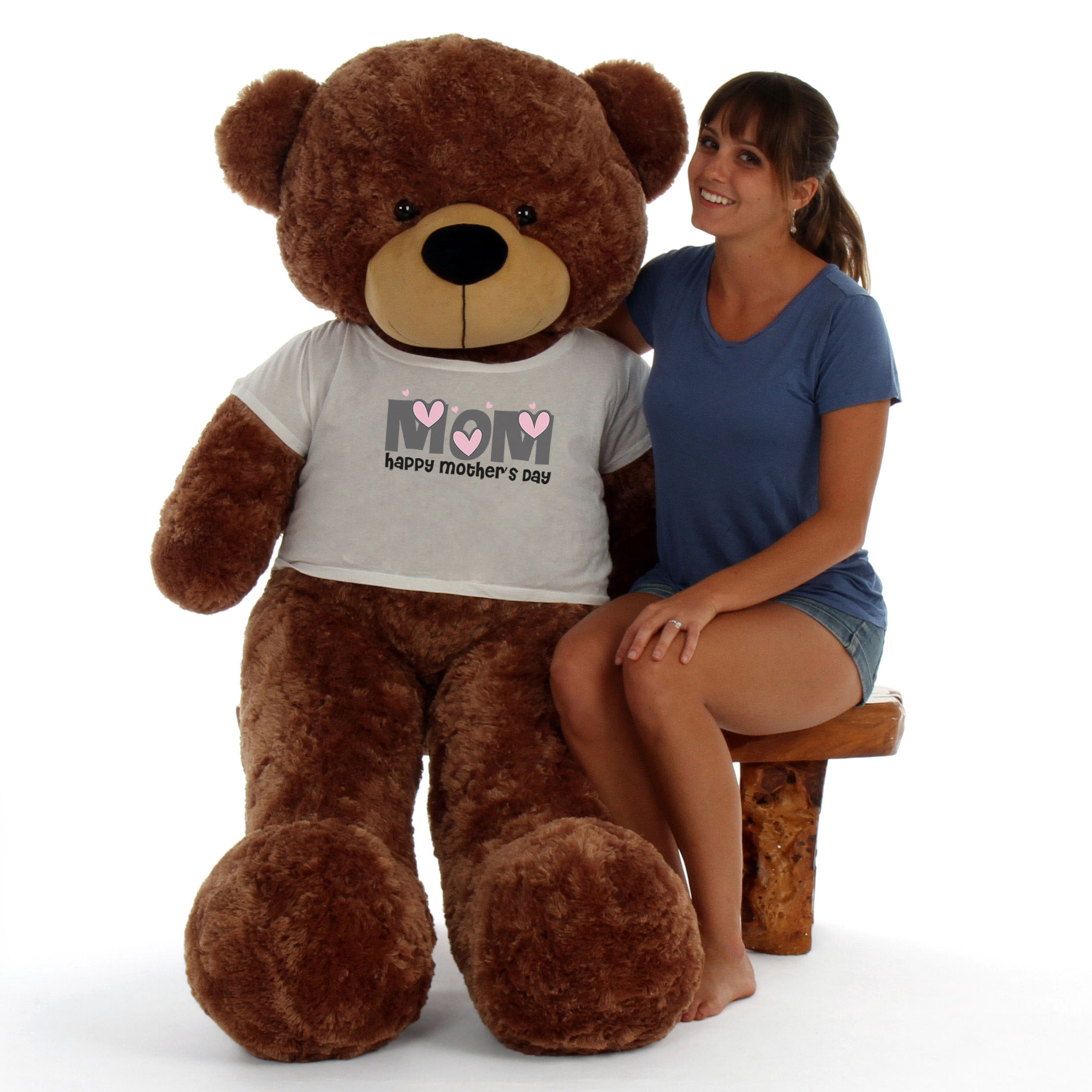 5ft-sunny-cuddles-by-giant-teddy-for-mothers-day.jpg