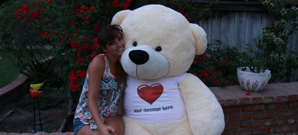 6-foot-giant-personalized-cream-teddy-bear-a0835.jpg