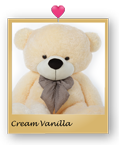 6-foot-life-size-teddy-bear-giant-cream-vanilla-plush-teddy-bear-cozy-cuddles-close-up-08.png