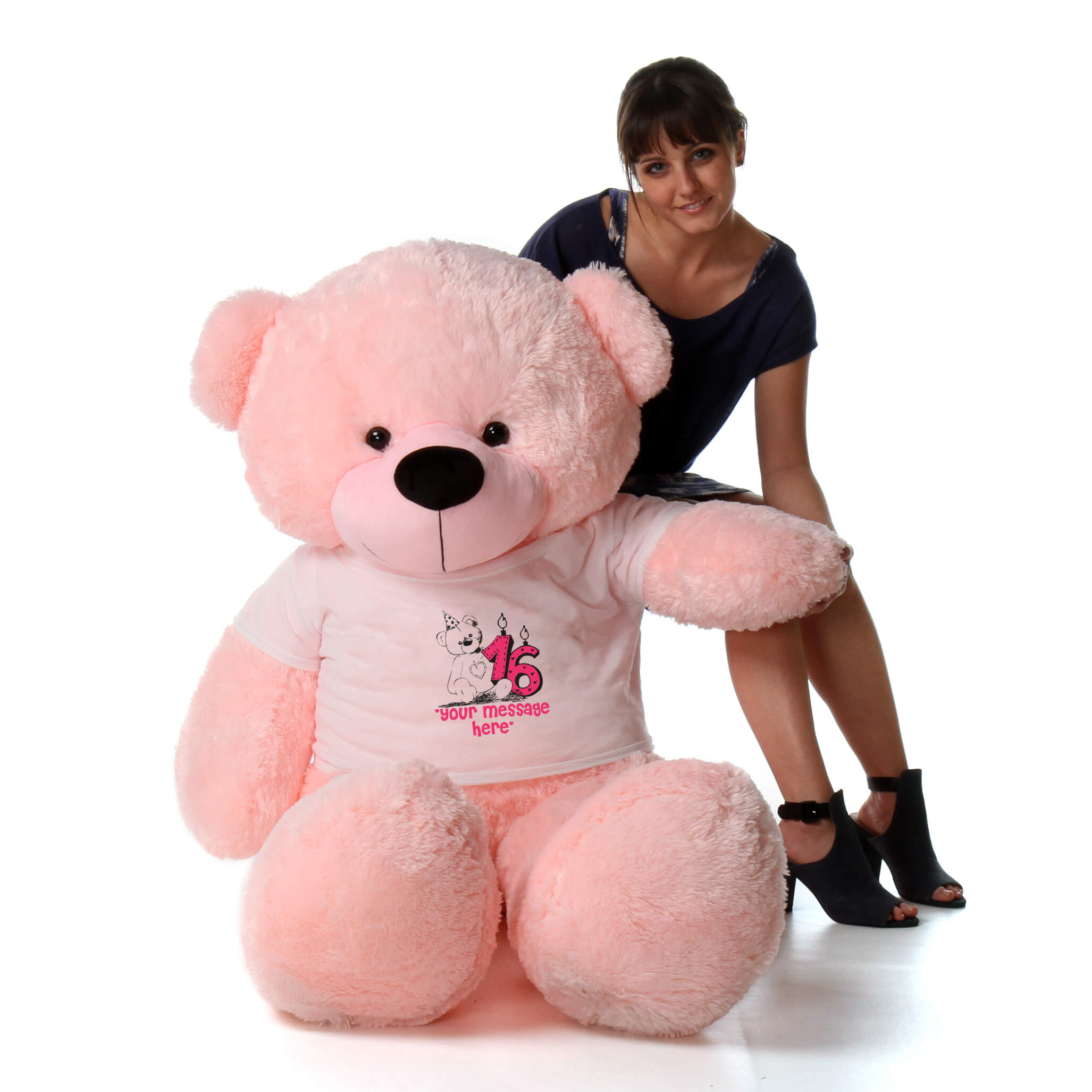 60in-pink-giant-teddy-lady-cuddles-in-happy-birthday-your-message-here-shirt.jpg