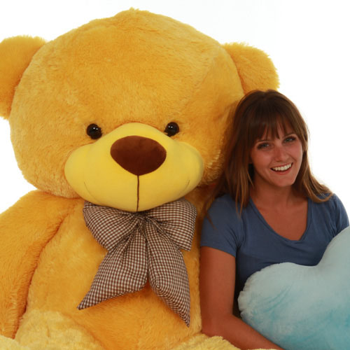6ft-life-size-yellow-teddy-bear-daisy-cuddles-giant-teddy-big-and-bright-smiles.jpg