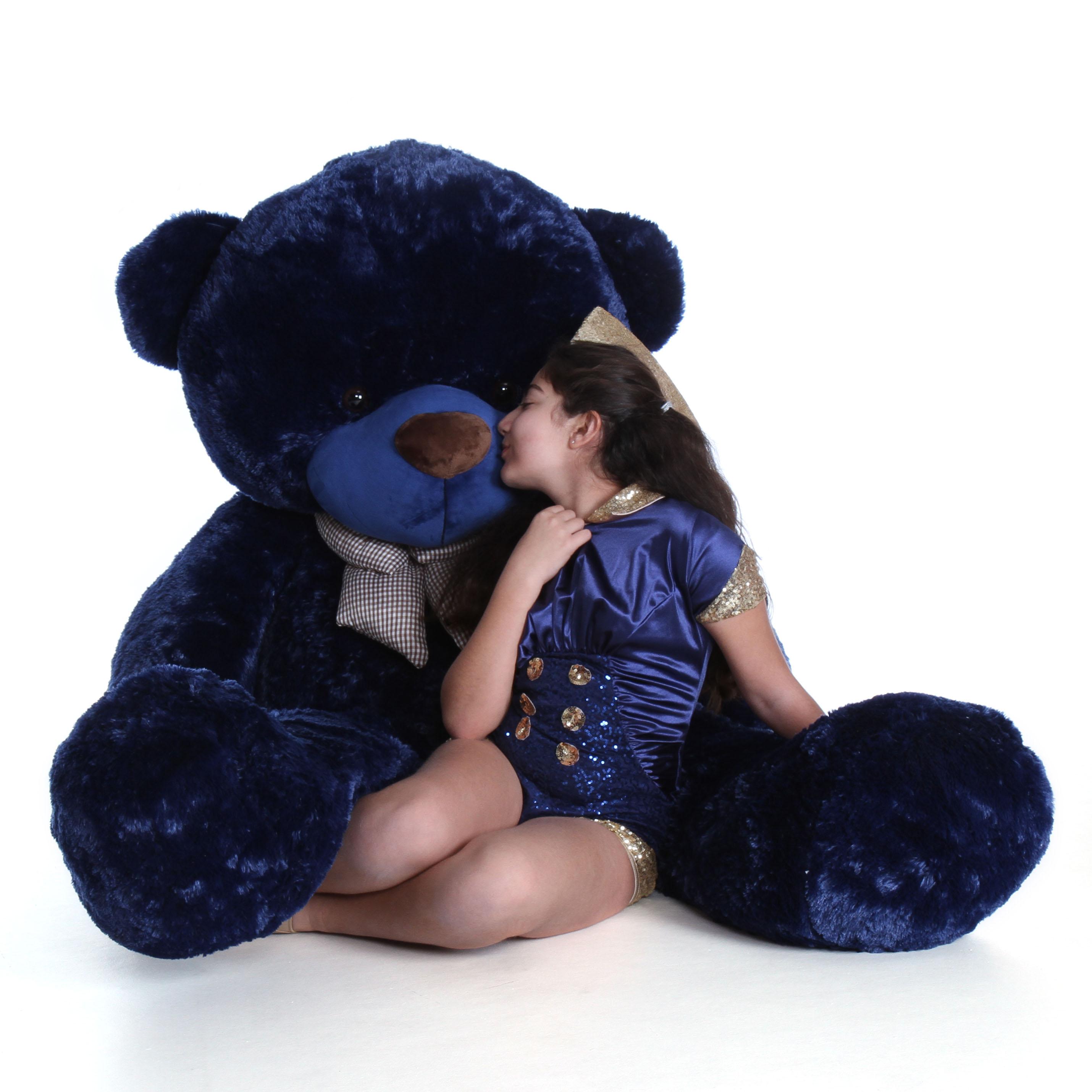 72in-giant-teddy-royce-cuddles-navy-blue-huge-soft-bear.jpg